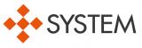 System (Турция)