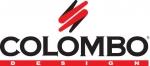 Colombo Design (Италия)