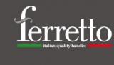 Ferretto (Италия)