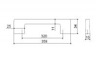 CH0102-320.PC