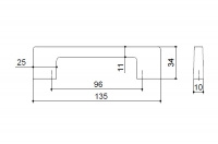 CH0102-096.GP