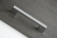Ручка-скоба 96 мм CH0102-096.PC