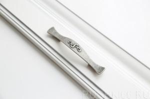 Ручка-скоба 128/96 мм