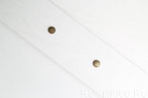 Заглушка декоративная для винта