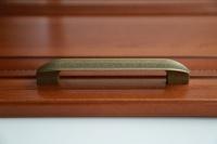 Ручка-скоба 160/128 мм