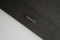 Ручка-кнопка 16 мм CH0102-016.PC