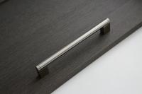 Ручка-скоба 192 мм