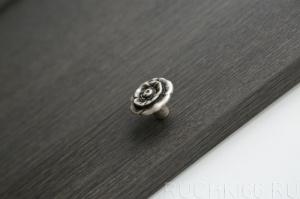 Ручка-кнопка d. 33 мм
