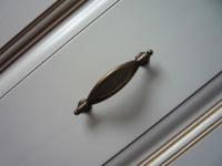 Ручка-скоба 96 мм