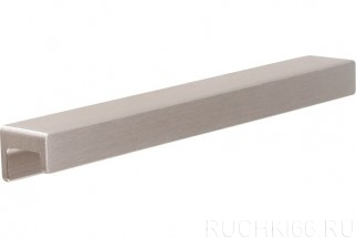 Ручка накладная L.190 мм