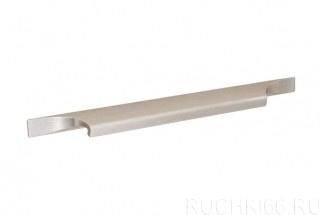 Ручка накладная L.389 мм