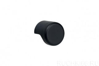 Ручка-кнопка d.28 мм