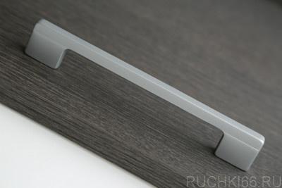 Ручка-скоба 128/160 мм