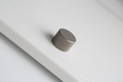 Ручка-кнопка d.27 мм