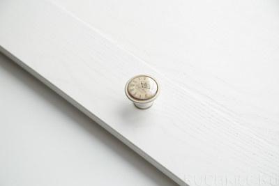 Ручка-кнопка