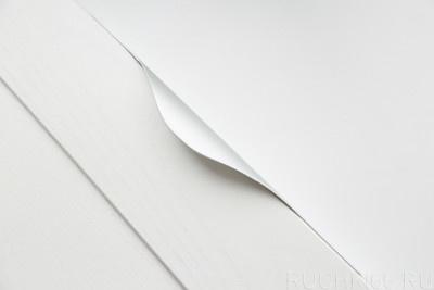Ручка накладная торцевая L.296 мм