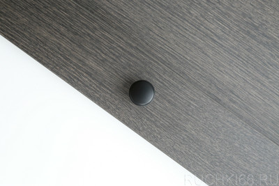 Ручка-кнопка d. 28 мм