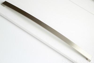 Ручка-скоба 416 мм