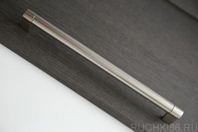 Ручка-скоба 896 мм