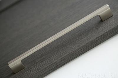 Ручка-скоба 192/224 мм